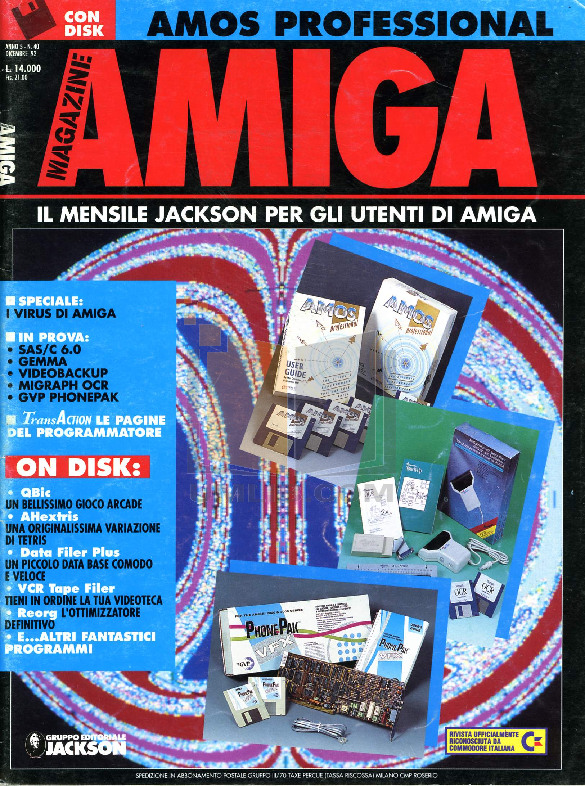 pdf for Alesis Amp Matica 900 manual