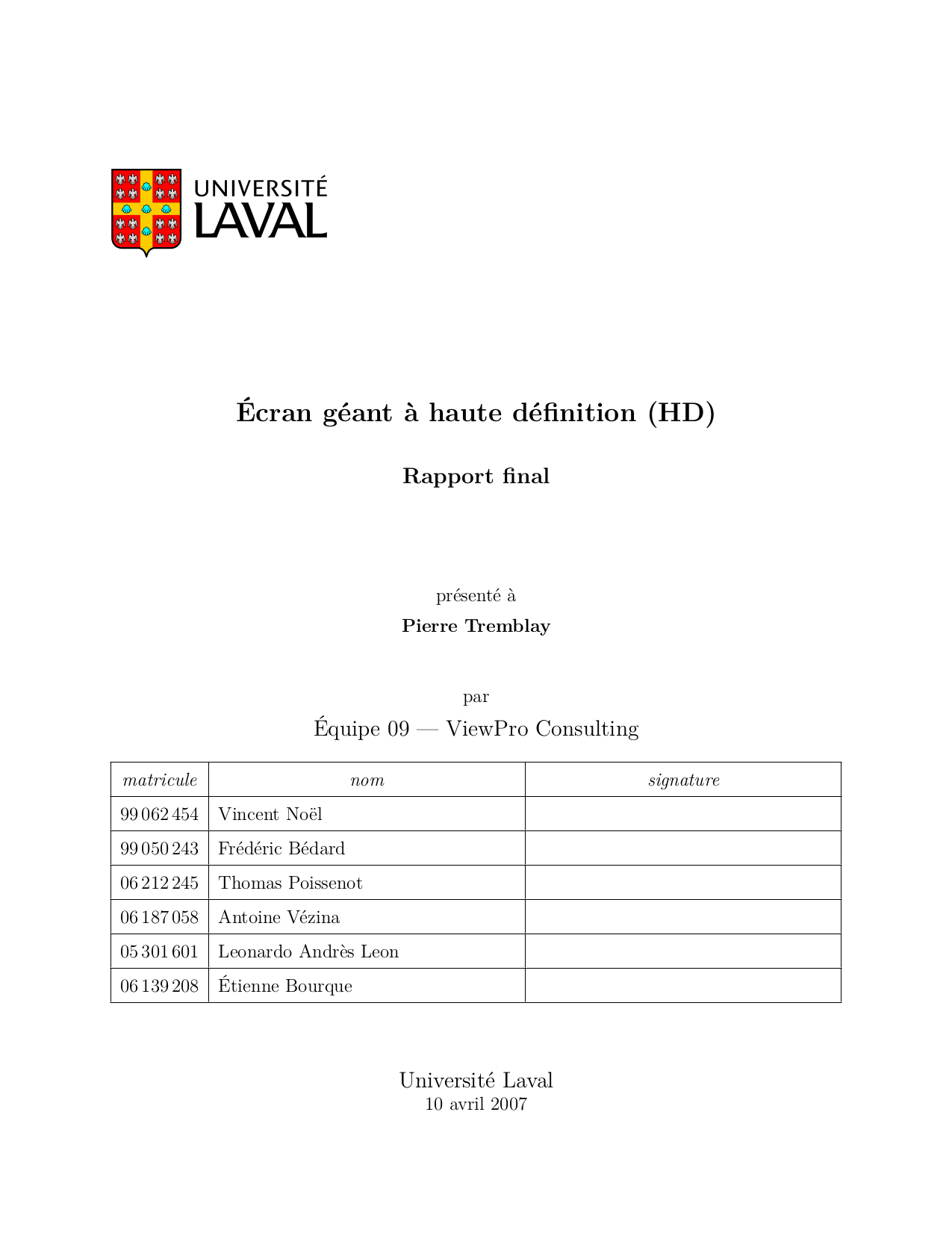 pdf for LG Monitor L246WP manual