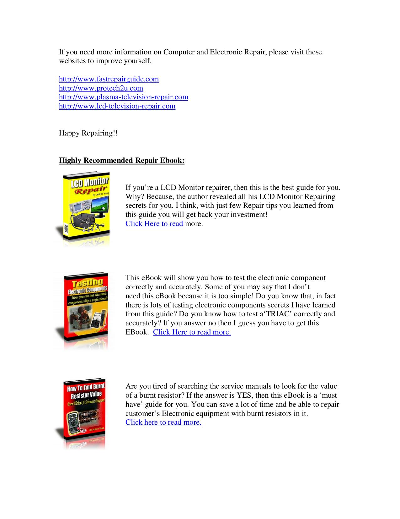 Array - olevia lcd manual ebook rh olevia lcd manual ebook pureroseoil us