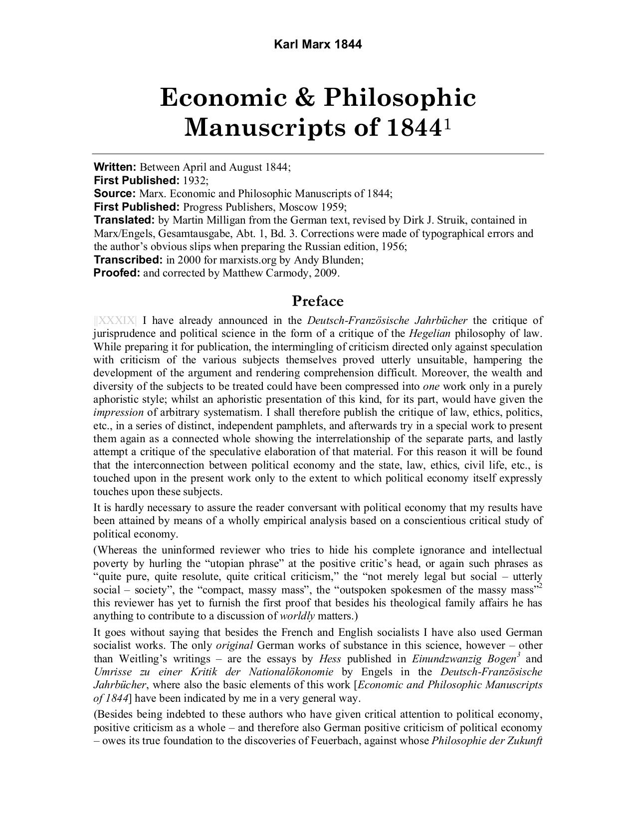 pdf for Luminox Watch 1844 manual
