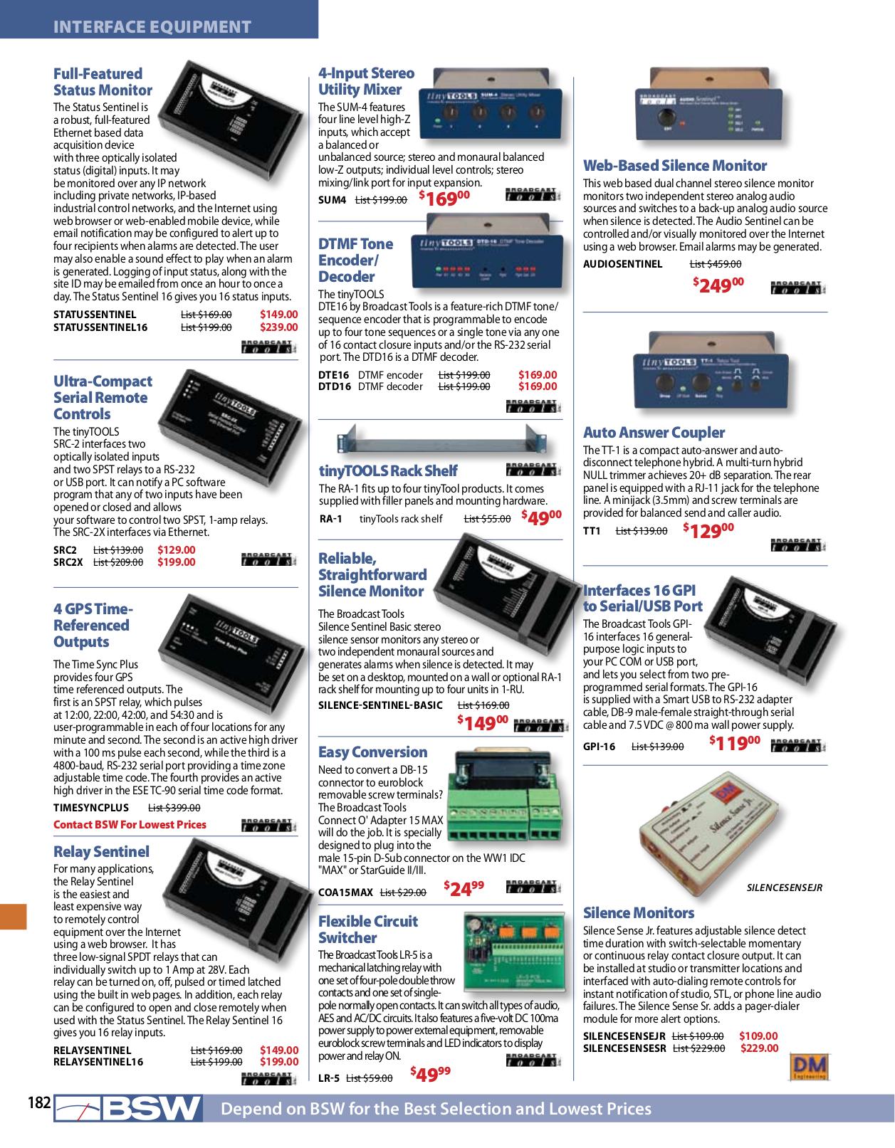 Idc trimmer manual array pdf manual for rolls amp ra63s rh umlib fandeluxe Gallery