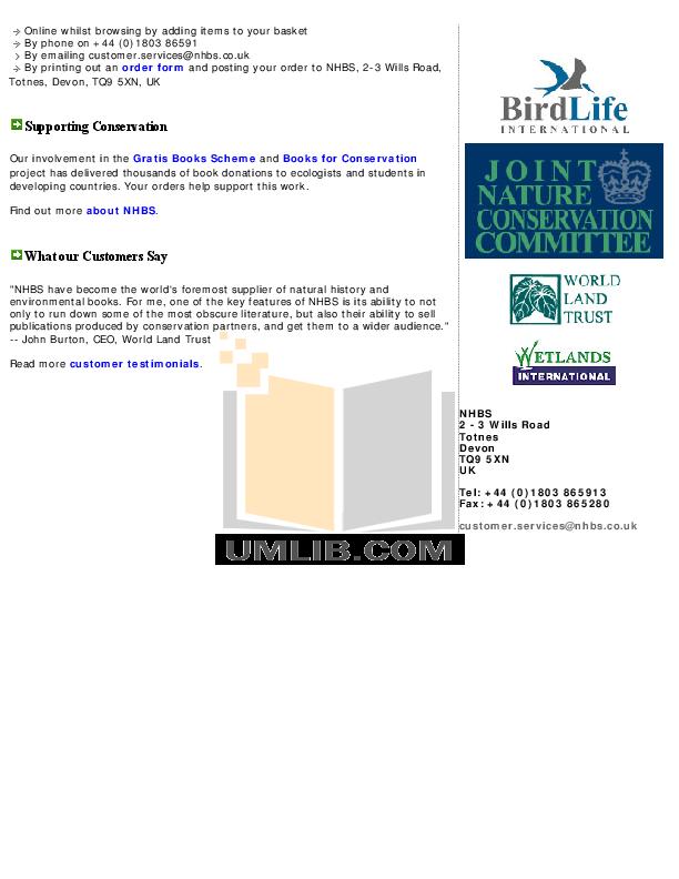 HP Laptop Pavilion DV2814 pdf page preview