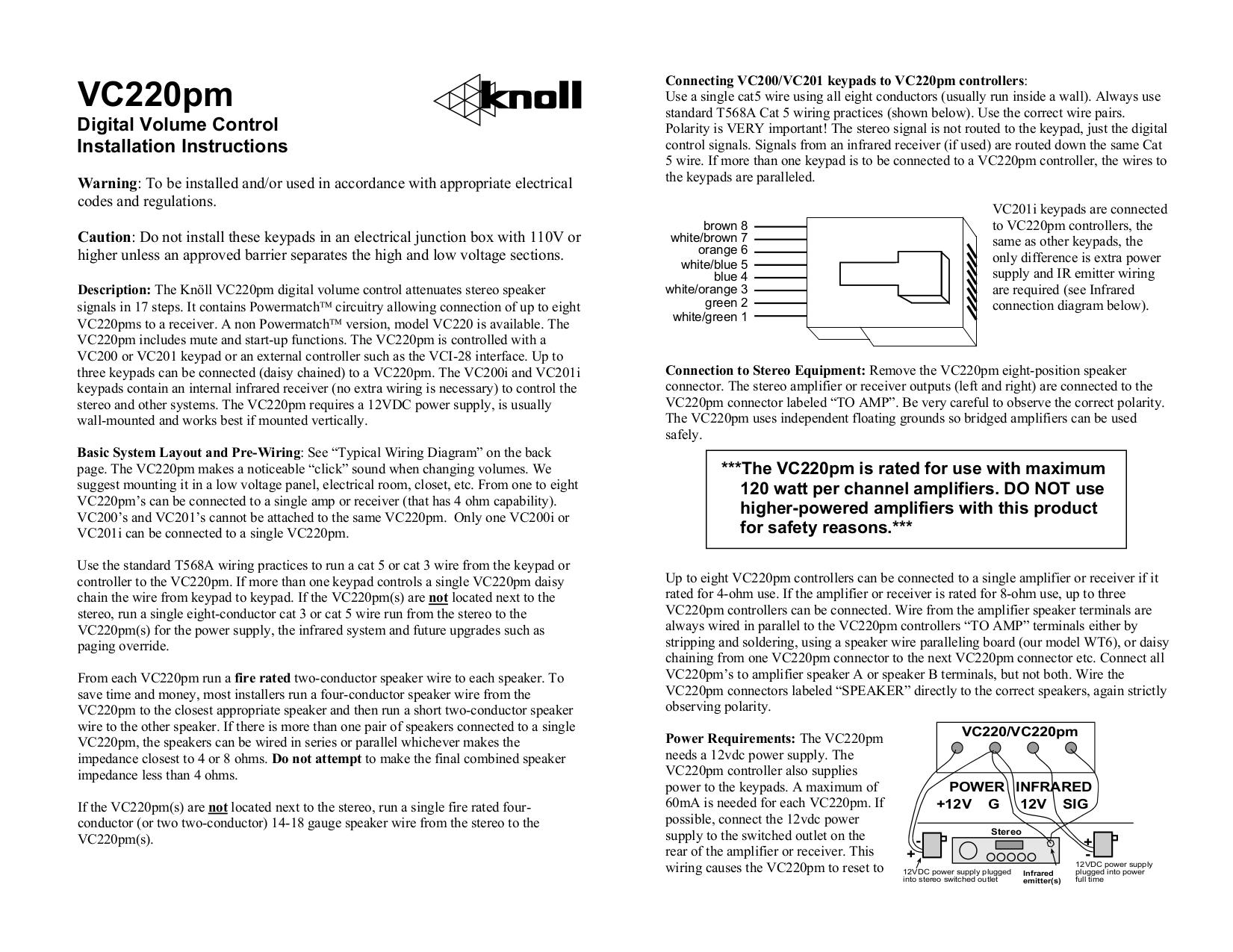 Niedlich 14 3 Wire Amp Rating Zeitgenössisch - Die Besten ...