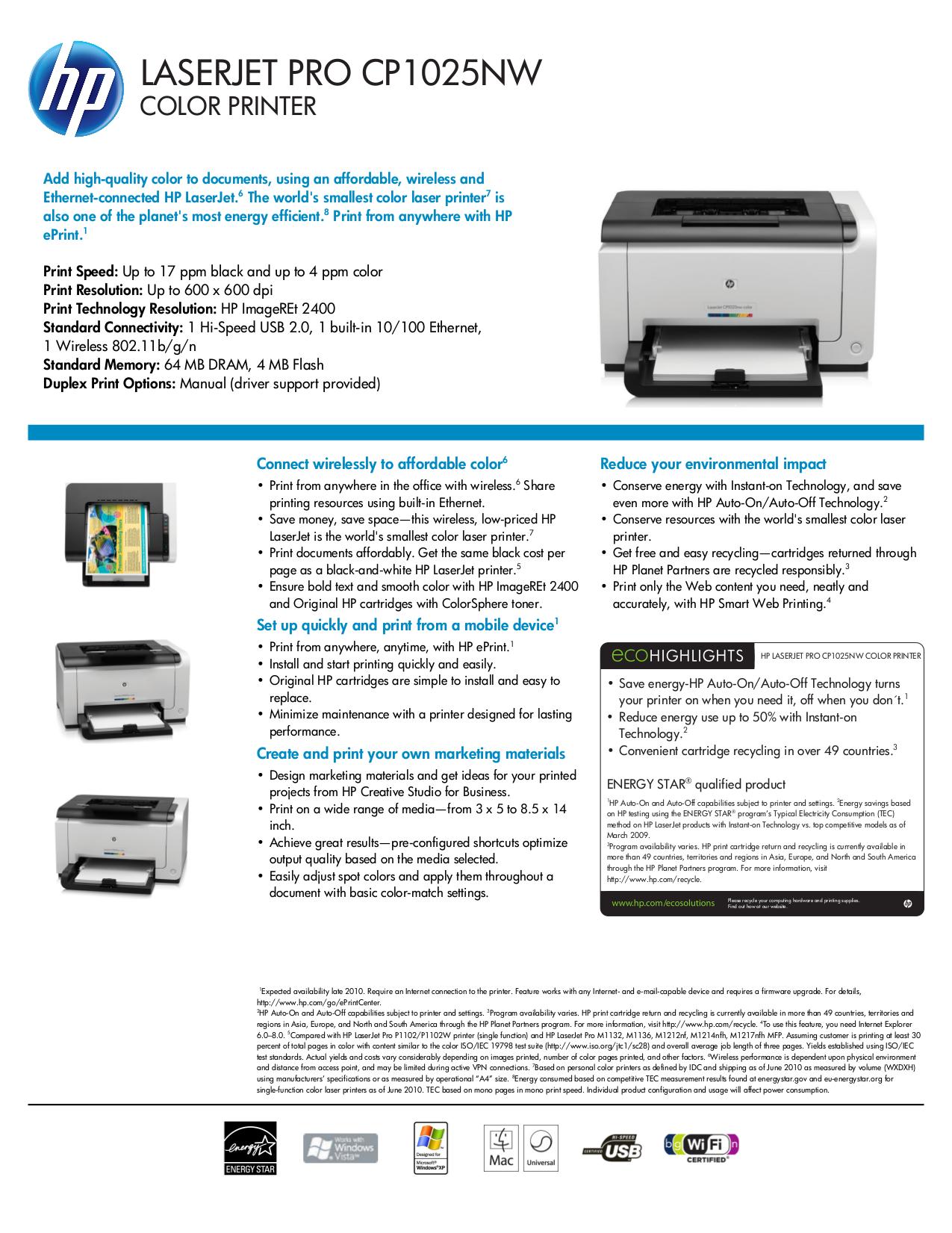 pdf manual for hp printer laserjet color laserjet pro p1102 rh umlib com hp laserjet p1102 printer service manual hp laserjet p1102w manual