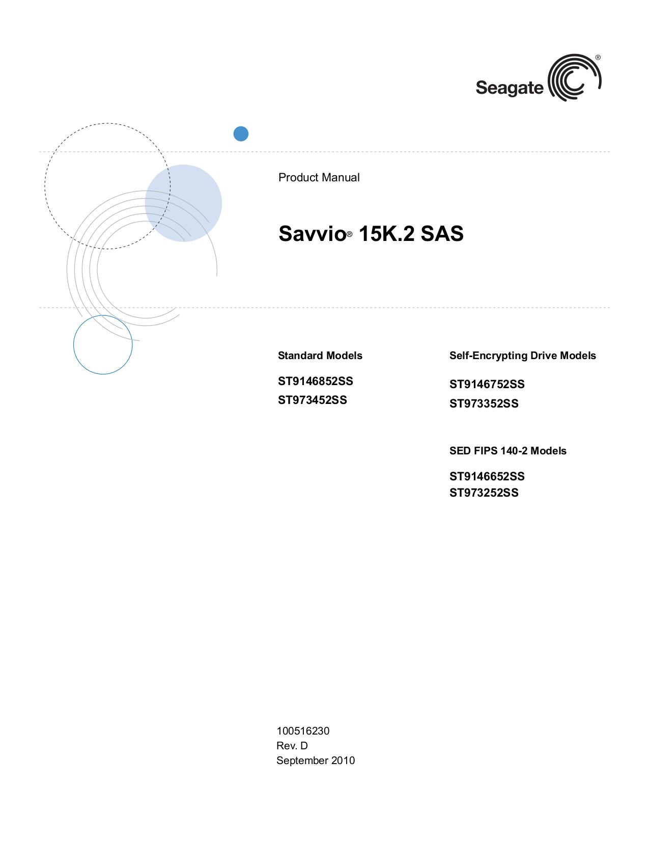 pdf for Hunter Air Purifier 30190 manual