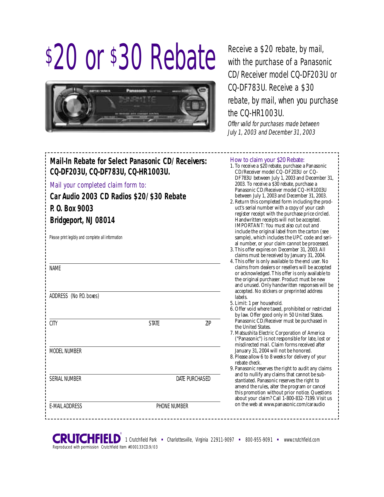 000133cd.pdf 0 download free pdf for panasonic cq hr1003u car receiver manual panasonic cq-hr1003u wiring diagram at crackthecode.co