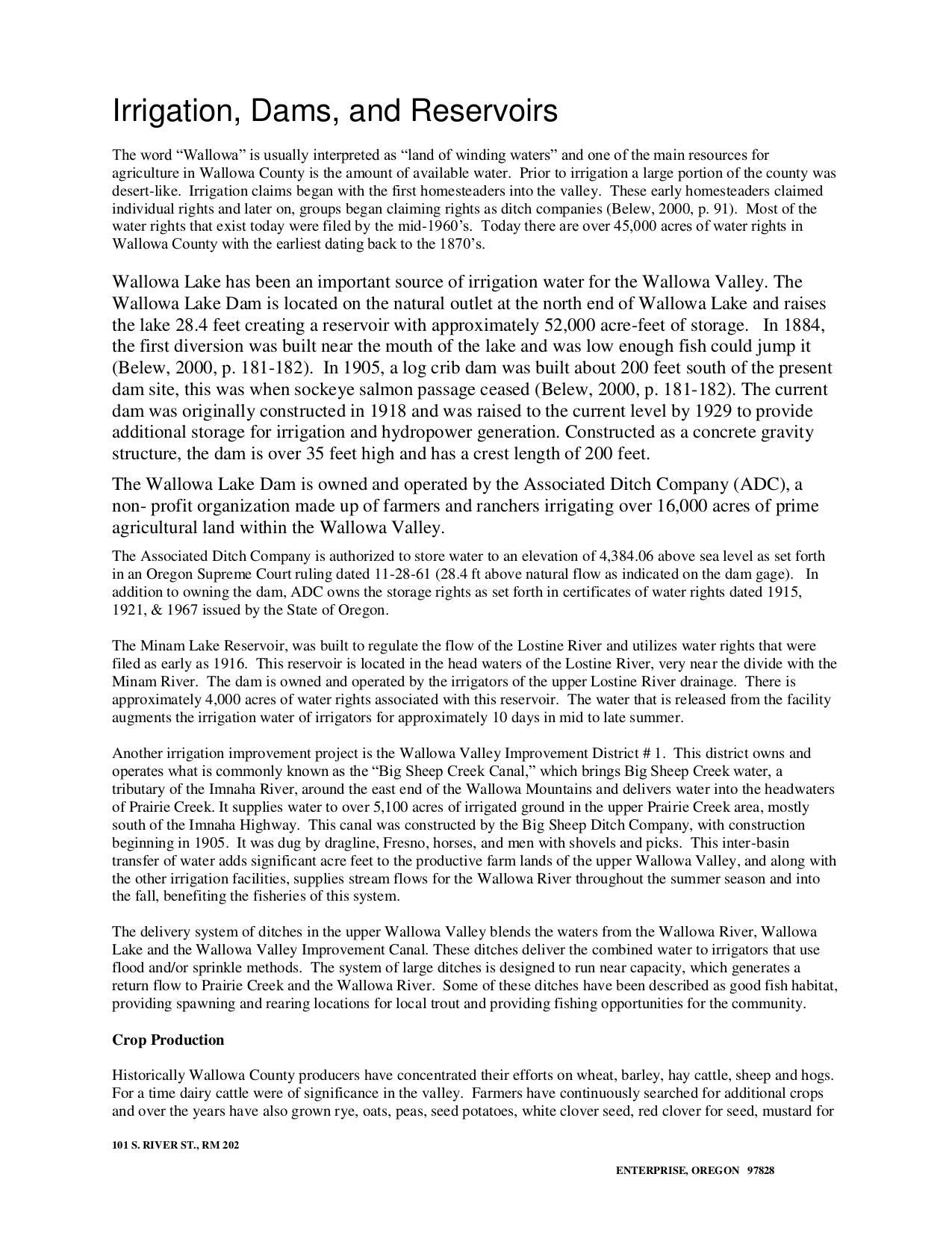 Peavey Guitar Raptor pdf page preview