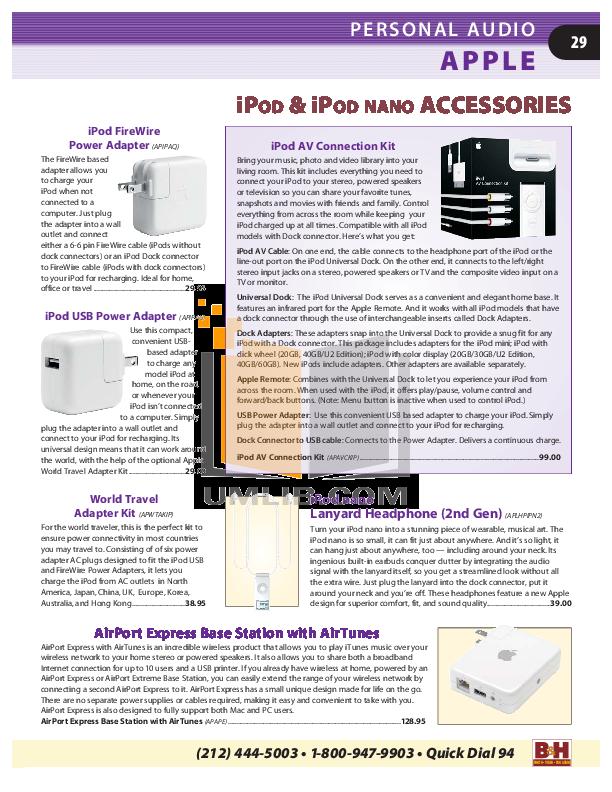 PDF manual for Creative MP3 Player ZEN Zen V Plus 1GB