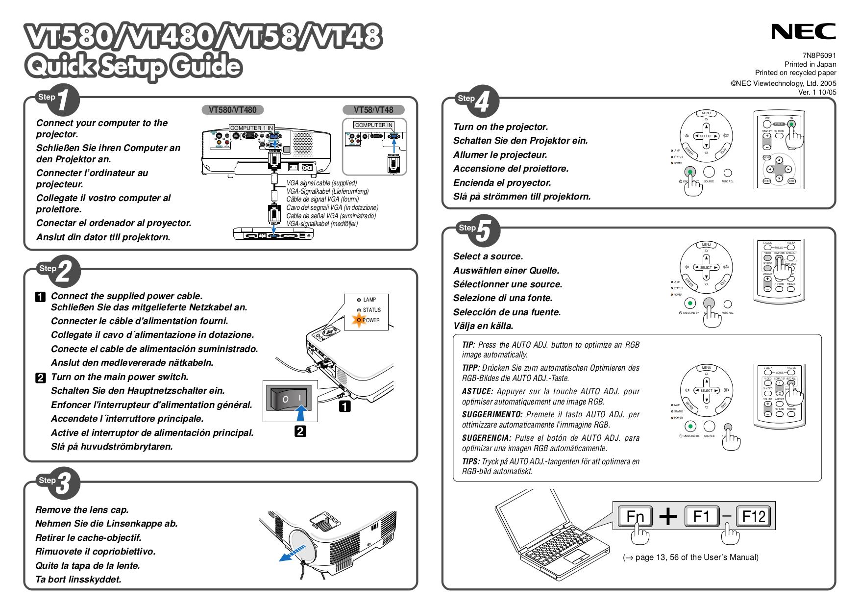 APRIL 2013 AMENDMENTS TO NEC3 SINCE ORIGINAL 2005 PUBLICATION