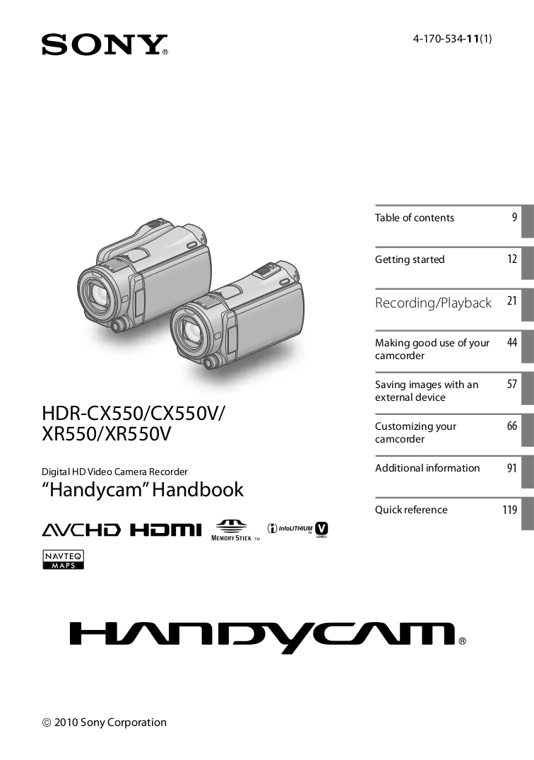 Download Free Pdf For Jvc Ch