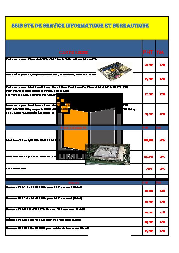 pdf for HP Laptop Pavilion HDX9223 manual