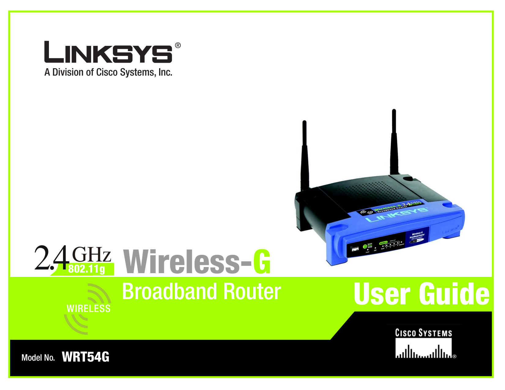 wrt54g driver user guide daily instruction manual guides u2022 rh testingwordpress co linksys router manual wrt54g2 linksys router wrt54g2 manual pdf