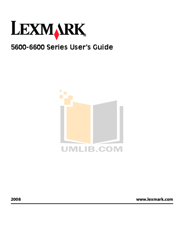 pdf for ActionTec Telephone UP101 manual
