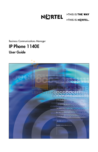 pdf for Avaya Telephone 6210 manual