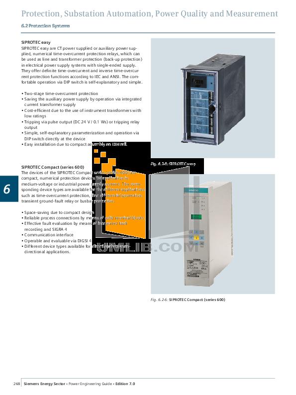 PDF manual for Energy Speaker EAS-6W