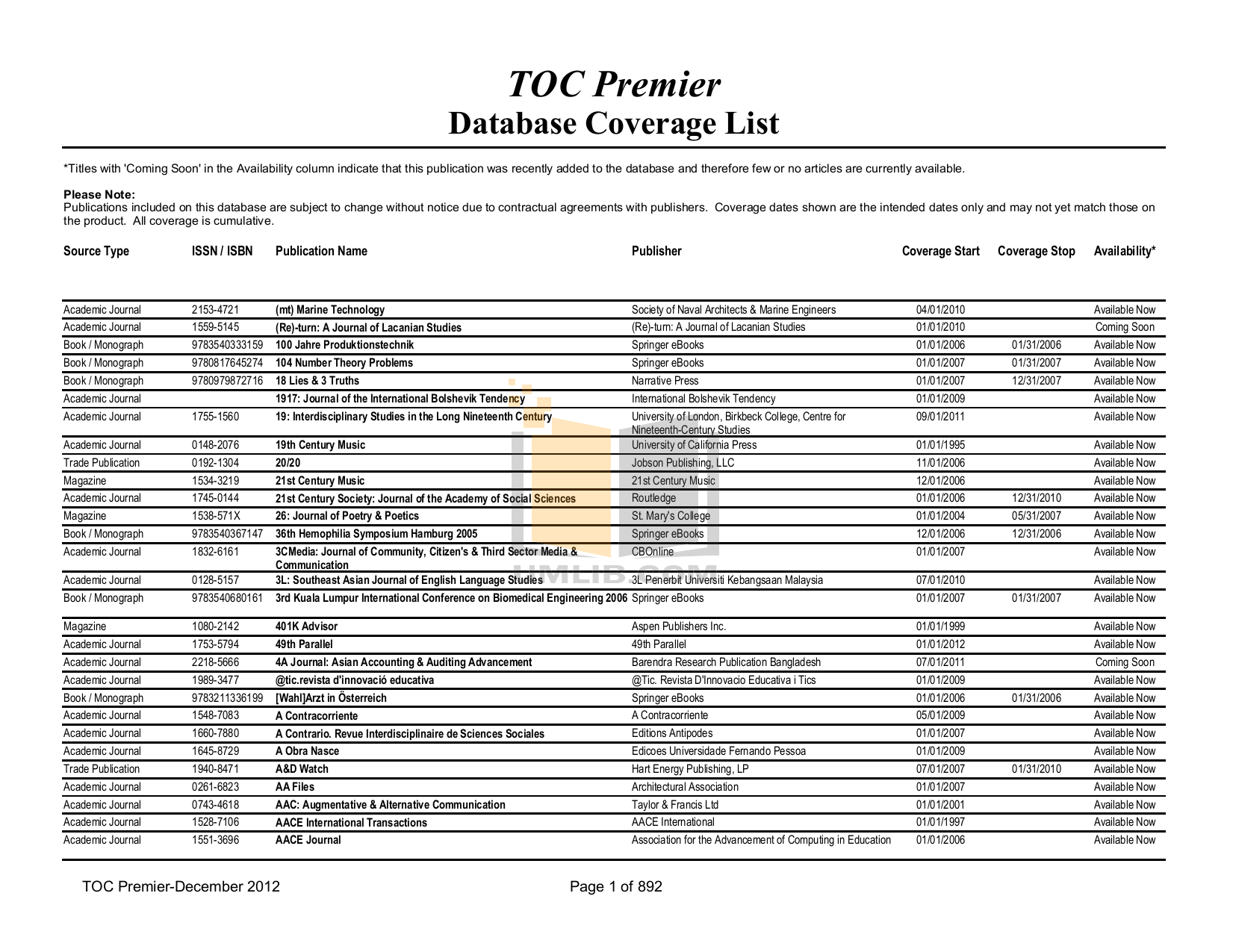 download free pdf for dei orion 8004 car amplifier manual rh umlib com Dei Car Remote Dei Car Collection