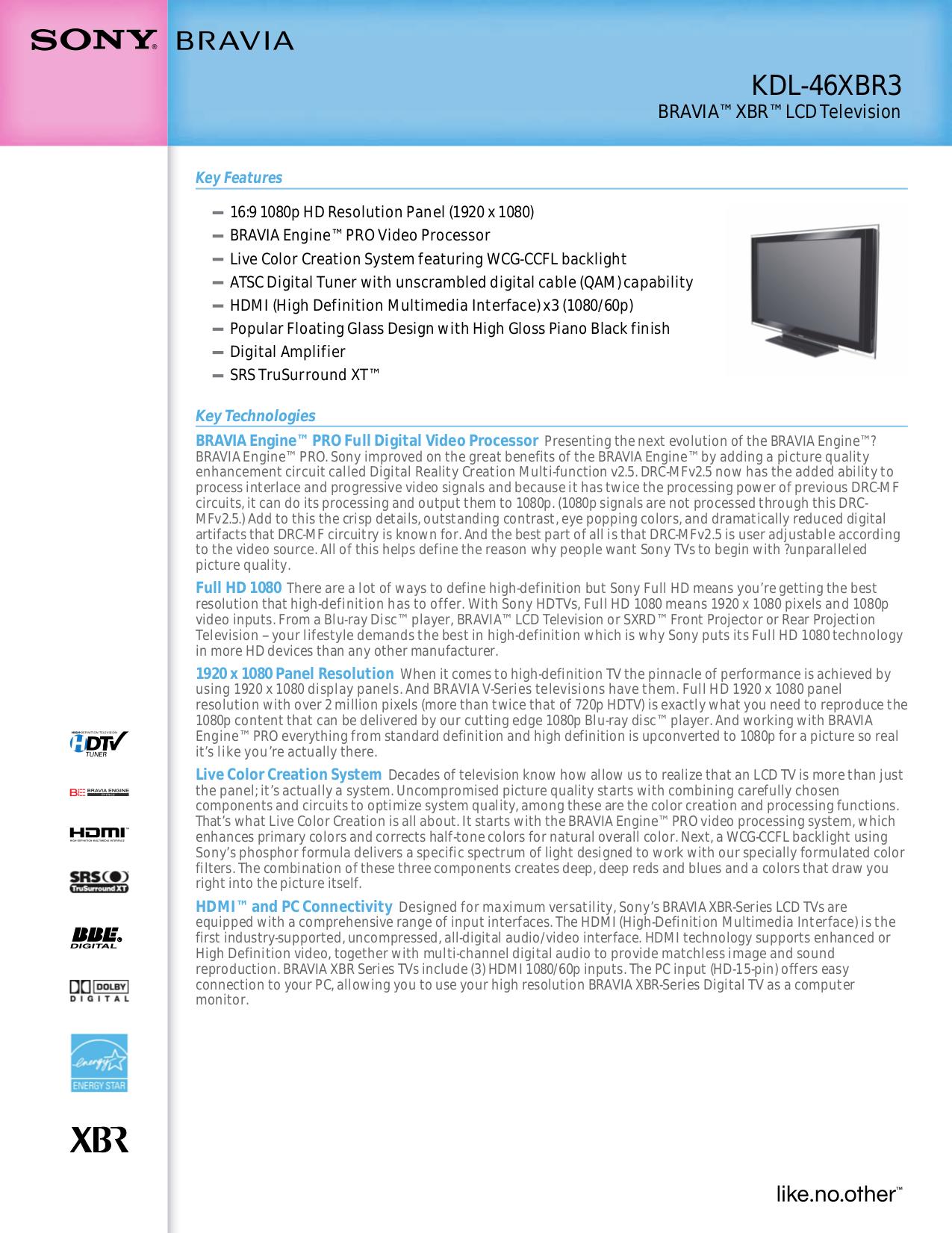 Ford Fuse Box Connection Ip Schematics Wiring Diagrams 1920 Pro Hdx Qam Diagram U2022 Gsmx Co 2007 Edge 2006