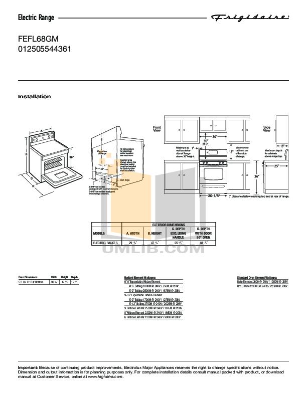 FKAnh/ängerteile Auflaufd/ämpfer f/ür Auflaufbremse Peitz PAH 2,7 PAV//SR 2,7 M etc Sto/ßd/ämpfer