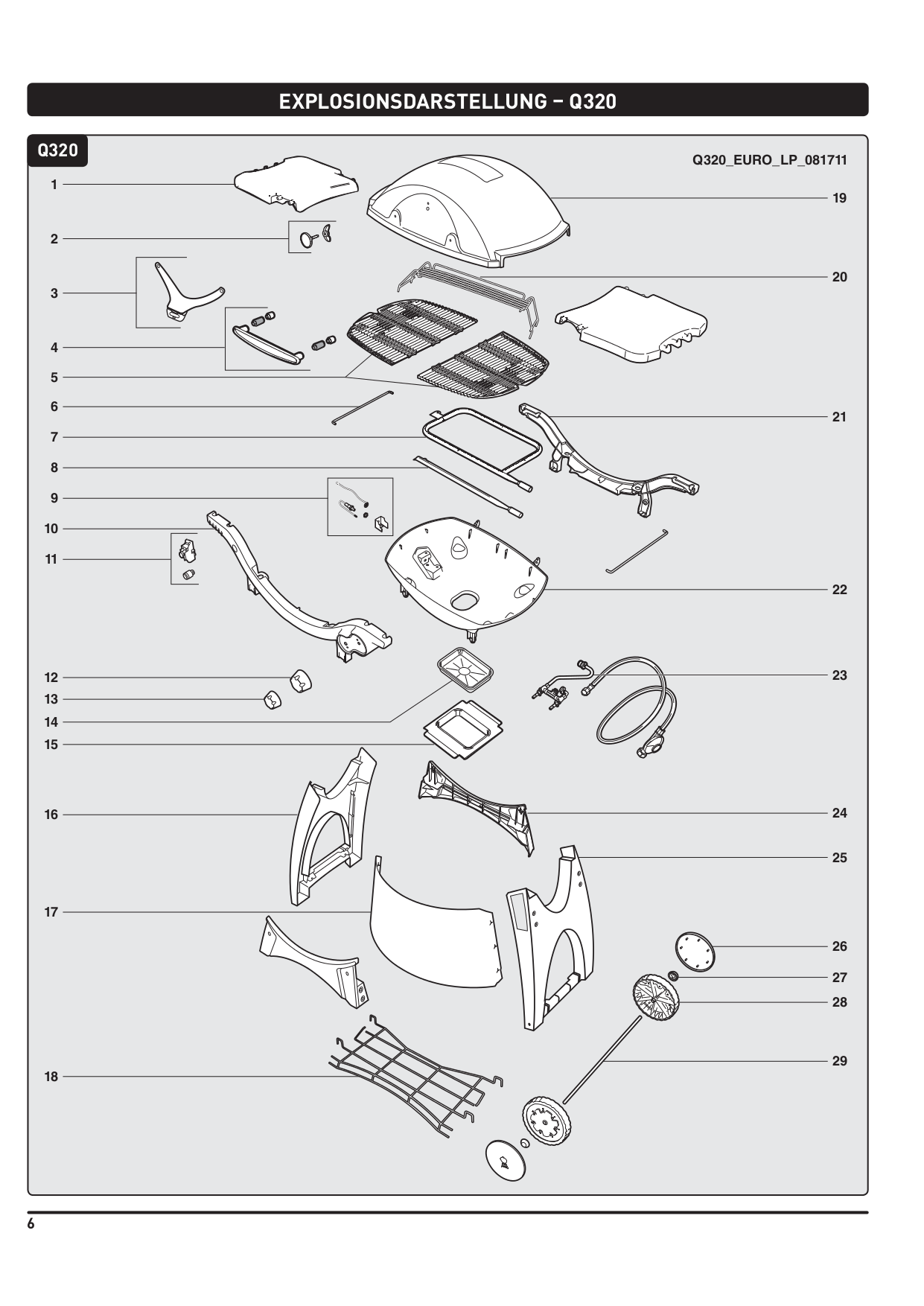 pdf manual for weber grill q 300 rh umlib com Weber Q 320 On Sale weber q 320 manual pdf