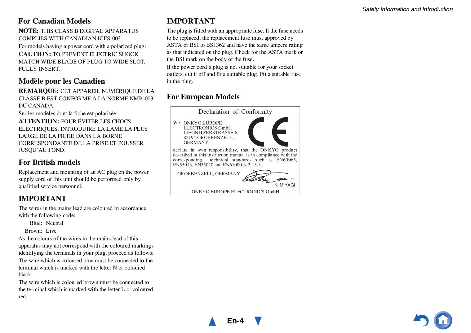 wharfedale diamond 9.1 manual