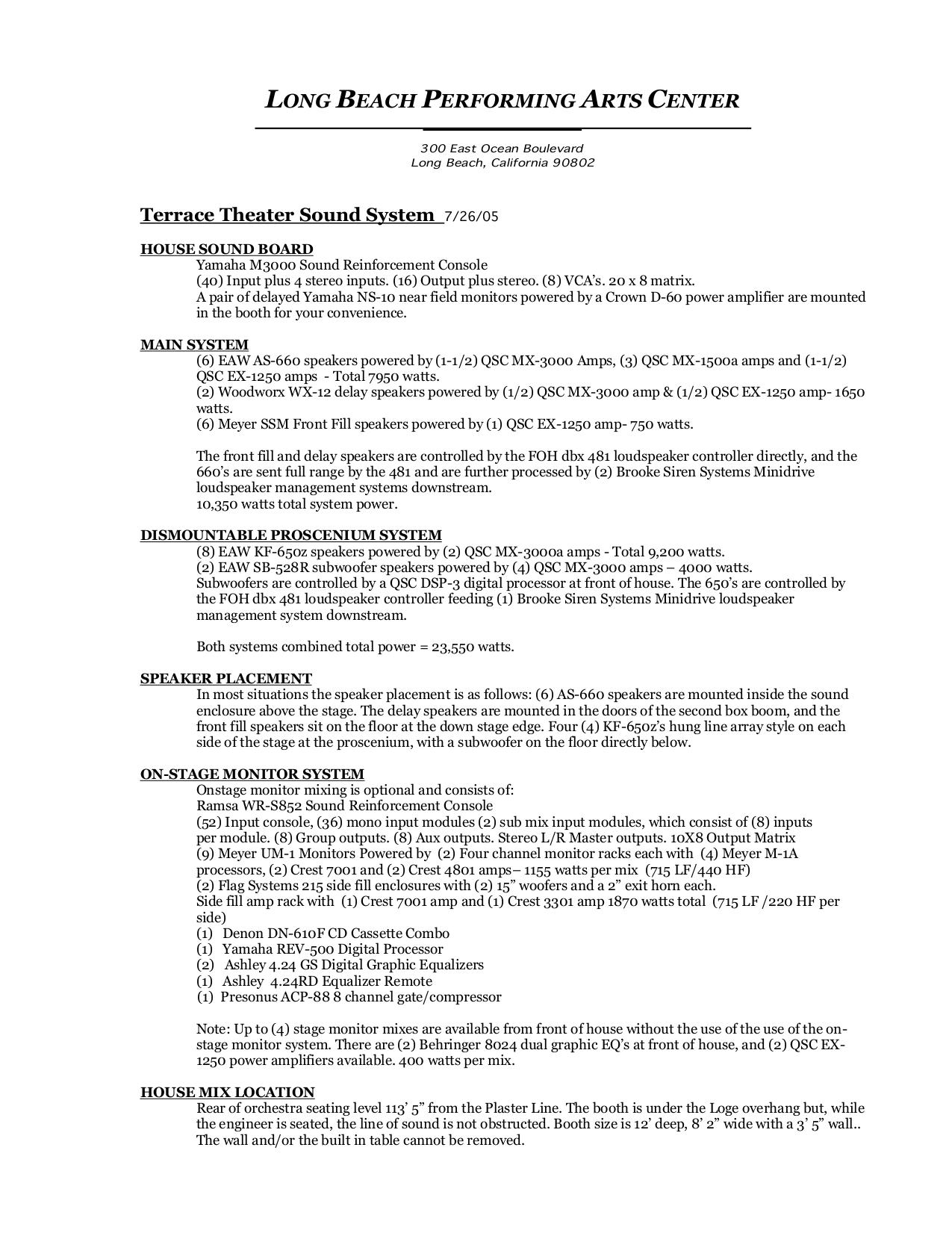 Health and Social Care Training - CQC Courses - TutorCare