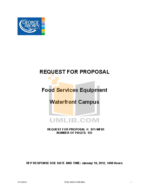 pdf for Hatco Other DLH-400 manual