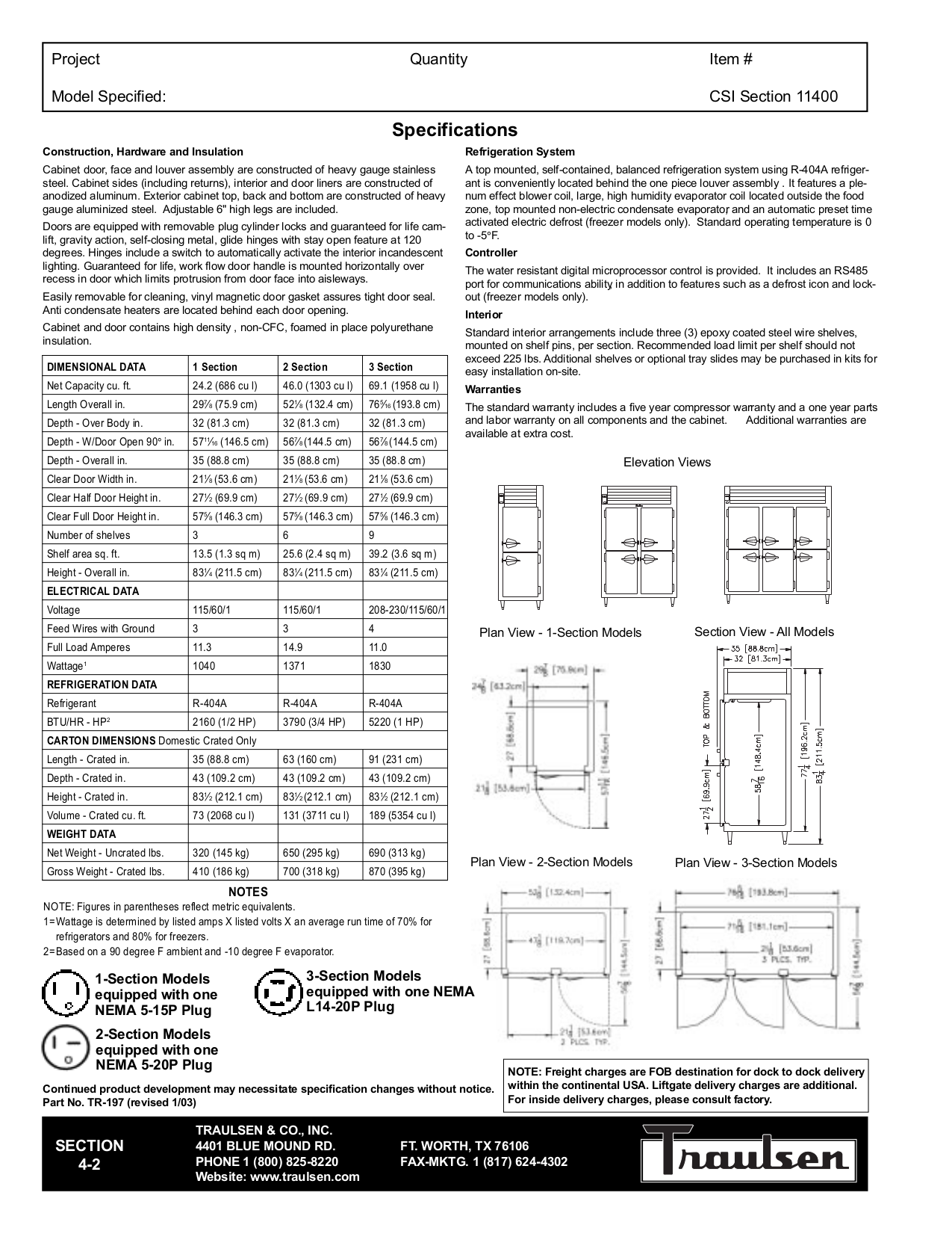 Traulsen refrigerator wiring diagram free download wiring diagrams traulsen g12011 wiring diagram wiring diagram virtual fretboard hotpoint refrigerator wiring diagram bohn refrigeration wiring diagrams asfbconference2016 Choice Image