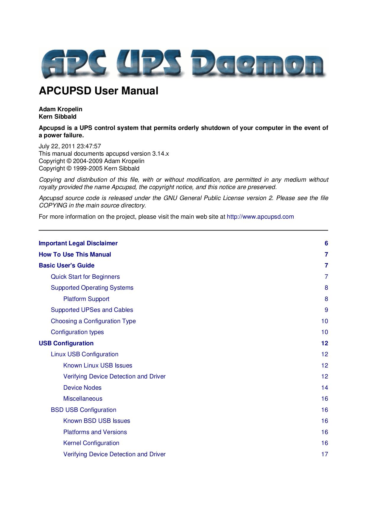 pdf for Krups Coffee Maker XP1500 manual