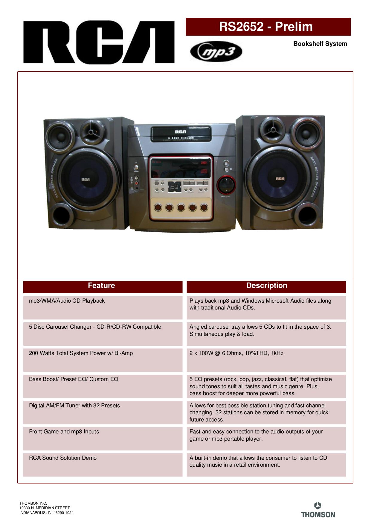 Rca Universal Gemstar Guide Plus Remote Manual