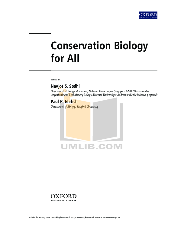 pdf for Energy Speaker Connoisseur CR-10 manual