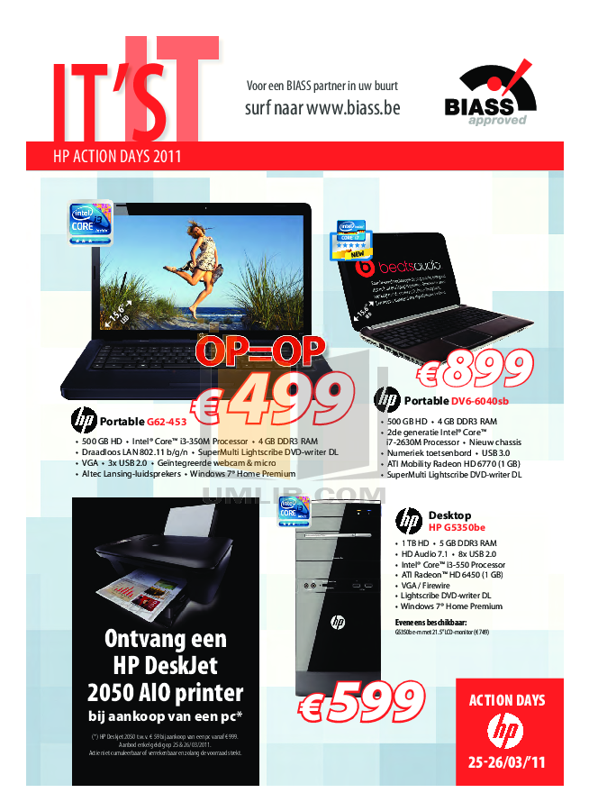 pdf for HP Laptop Pavilion DV7-4180 manual