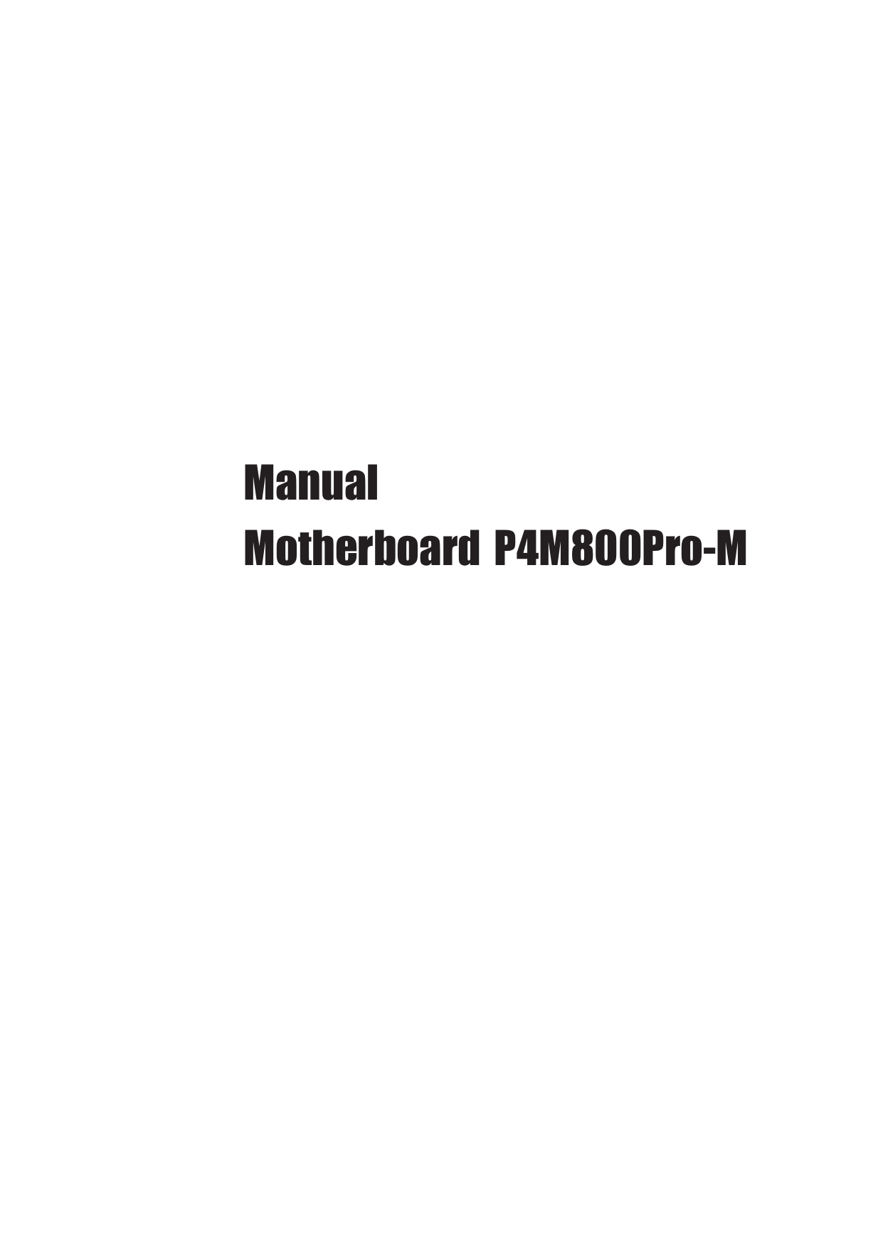 Download Free Pdf For Msi 648 Max Motherboard Other Manual Diagram