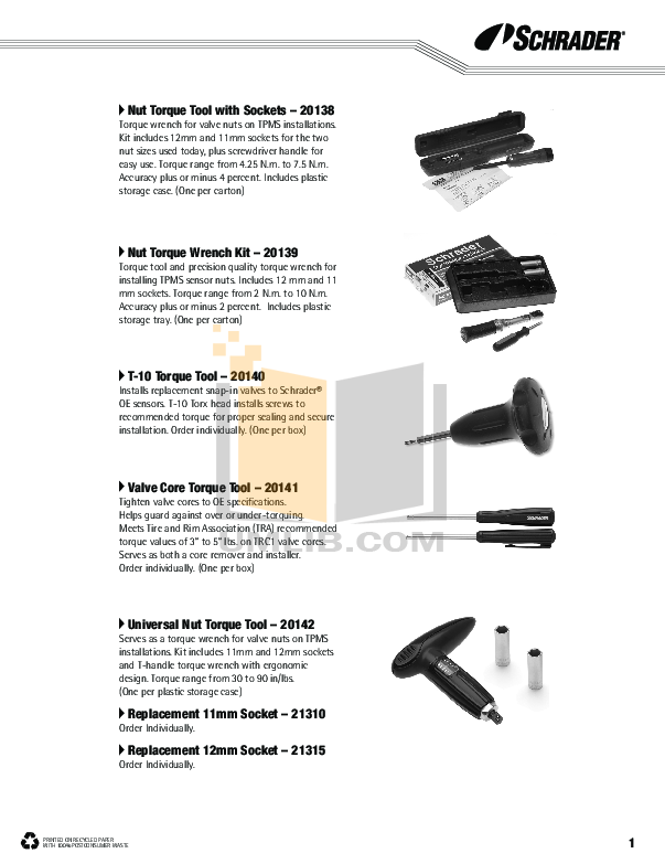 pdf manual for dei car receiver csx650 rh umlib com Mater Dei High School Dei Racing