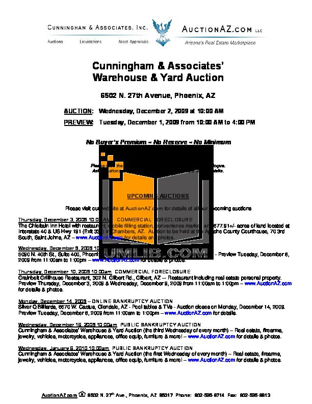 pdf for Blodgett Oven MARK V SINGLE 2081 manual