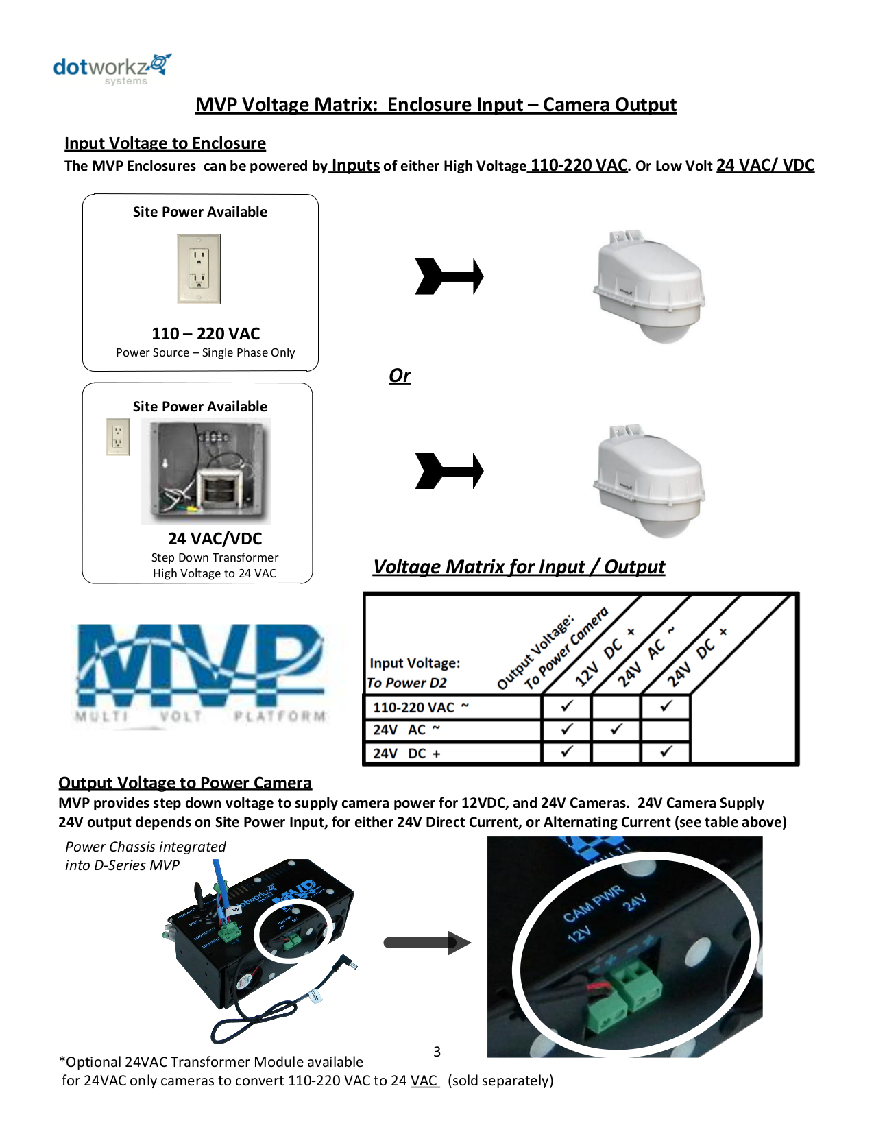 PDF manual for Panasonic Security Camera BB-HCM381A