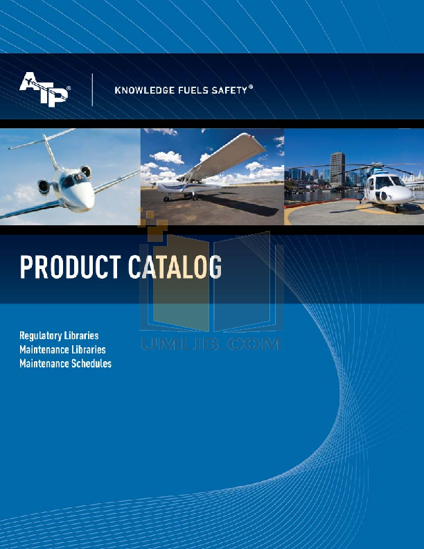 pdf for Franklin PDA CGT-300 manual