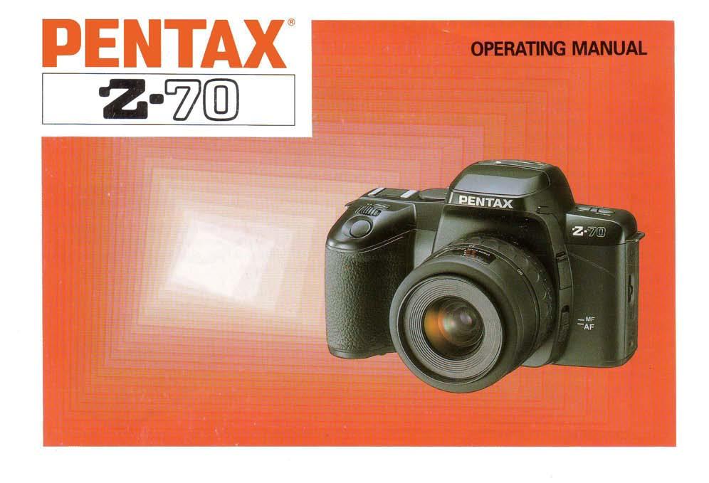 pentax pz 10 manual various owner manual guide u2022 rh justk co