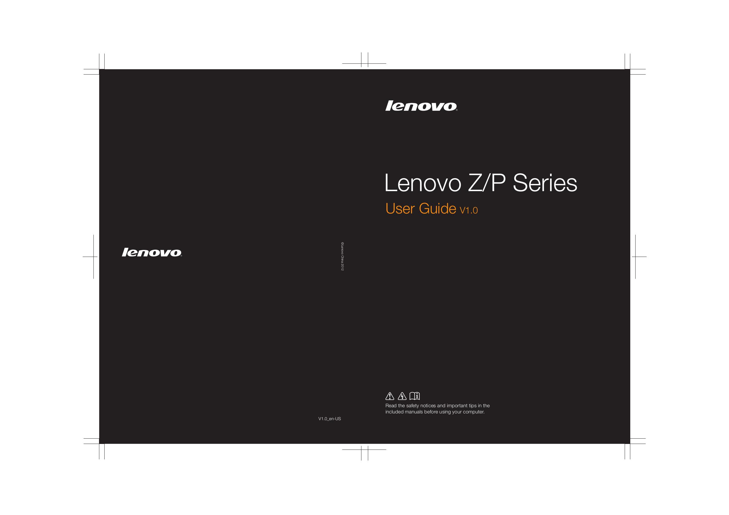 pdf for IBM Laptop WordPad z50 manual