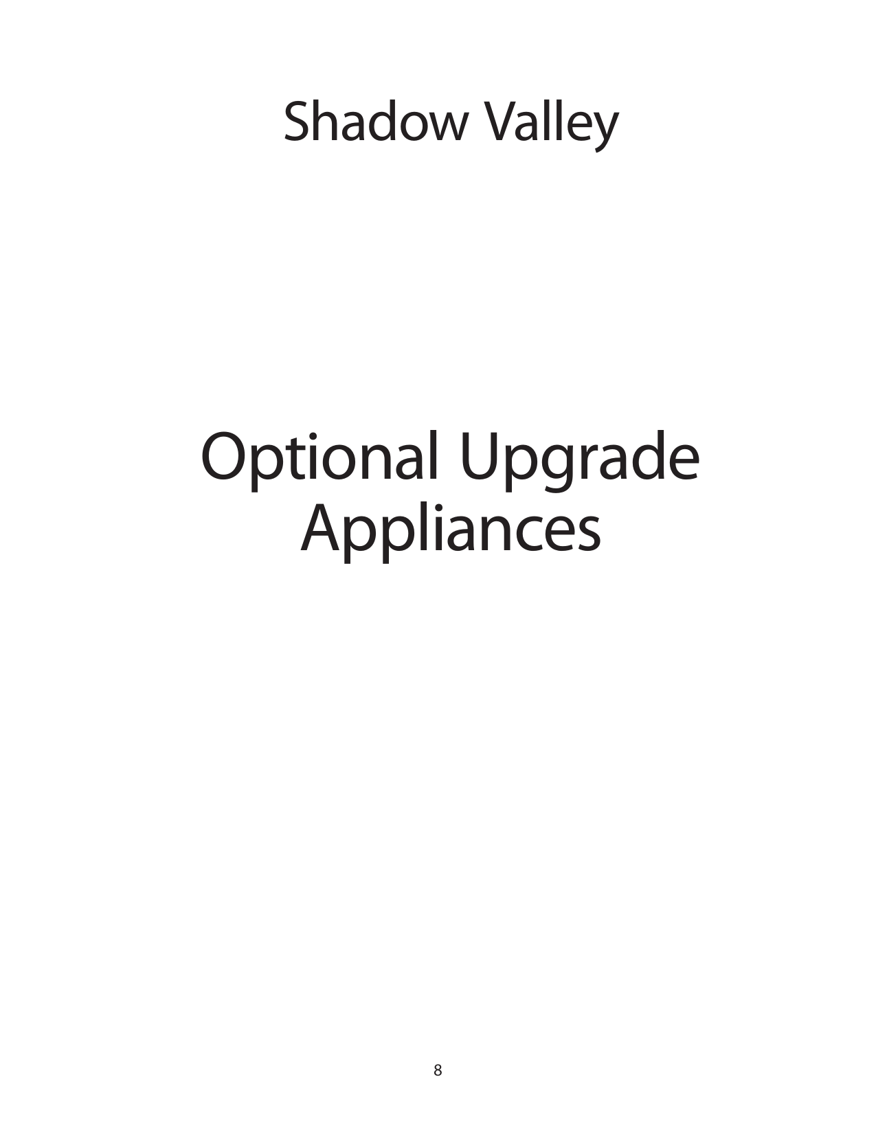 Whirlpool Microwave MT4155SPS pdf page preview