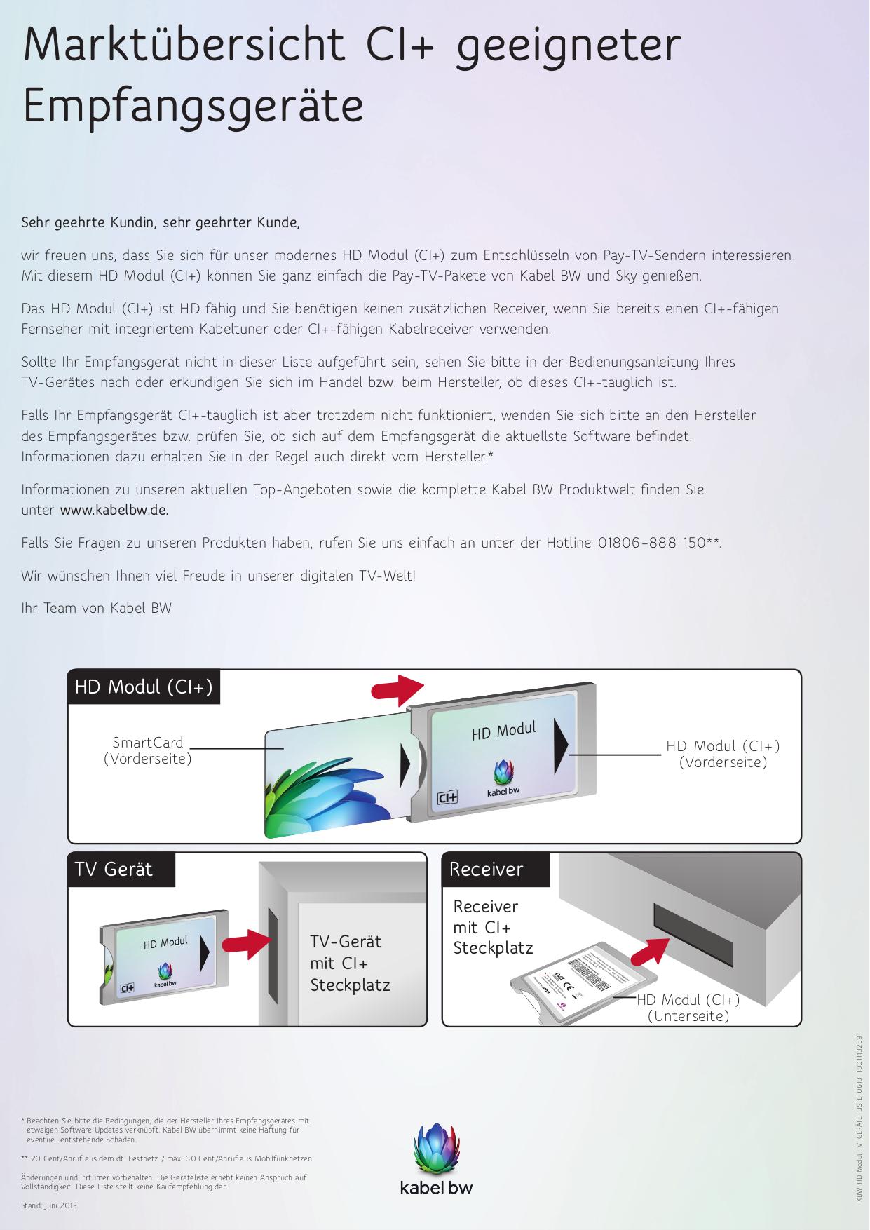 pdf for LG TV 22LE5500 manual