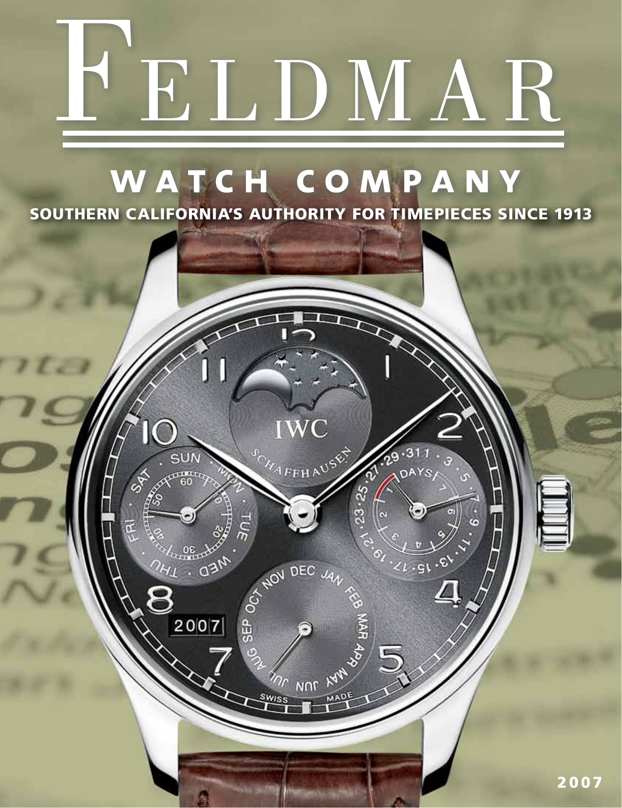 pdf for Luminox Watch 1881 manual