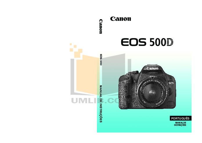 canon eos 500d инструкция на русском читать