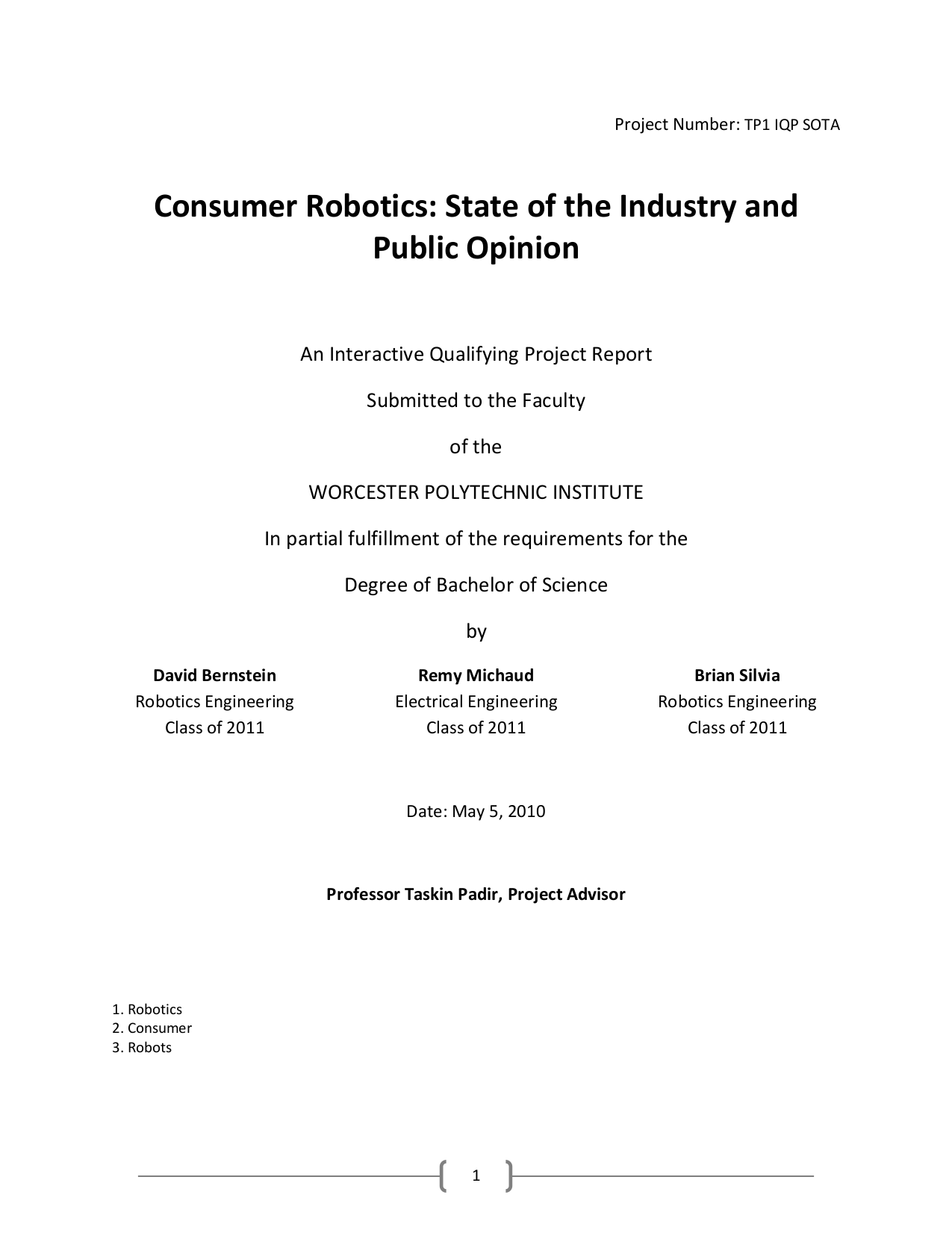 pdf for Karcher Other RC 3000 Cleaning Robot manual