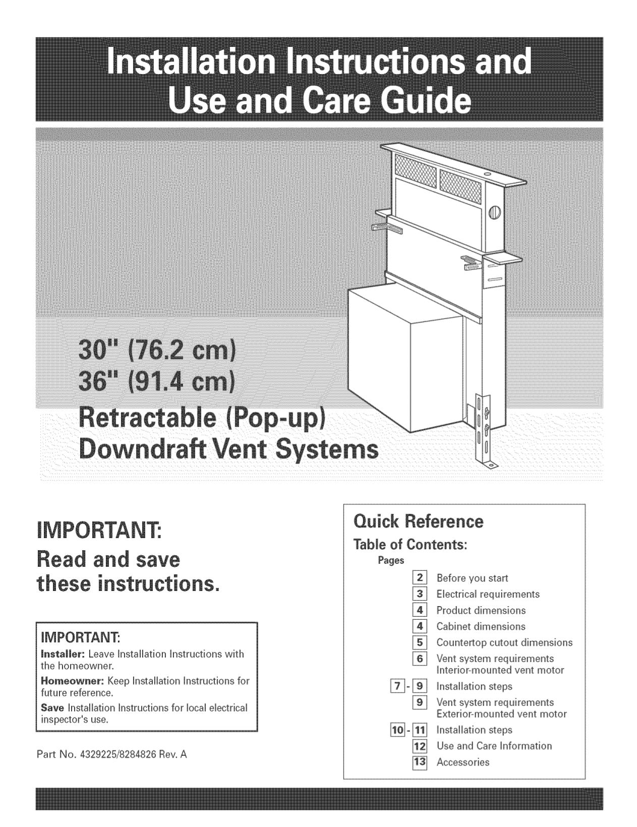 download free pdf for whirlpool gz7936xhs range hood other manual rh umlib com whirlpool range manual ywfe775h0hz whirlpool range manual ywfe775h0hz