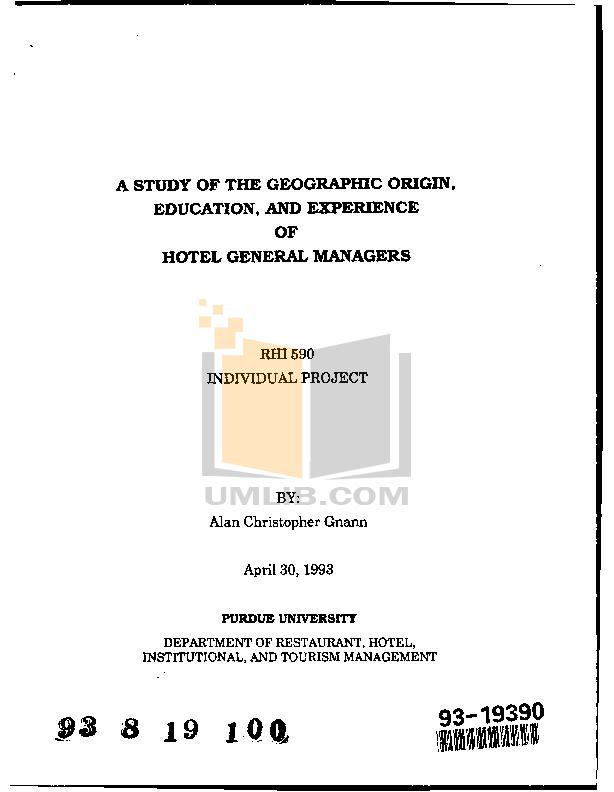 FiveStar Range TTN337-7SW pdf page preview