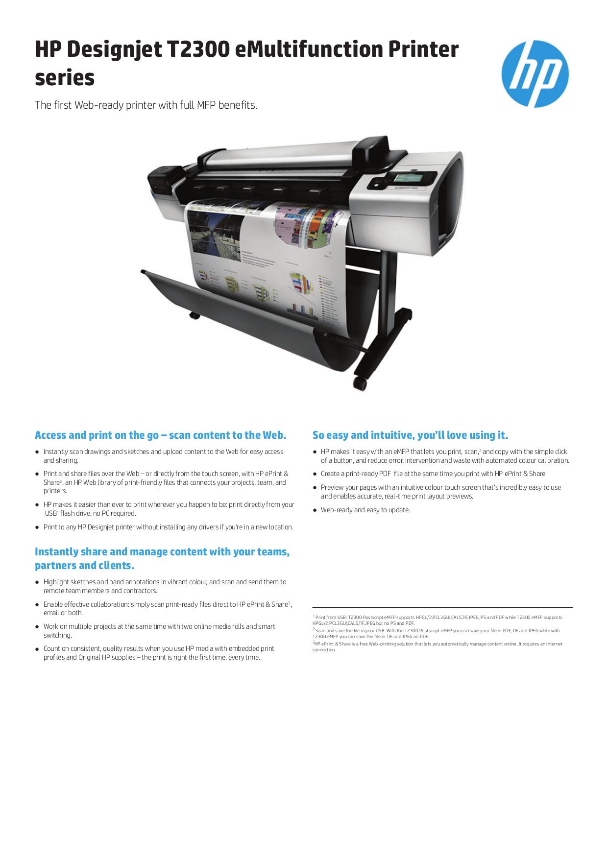 download free pdf for hp designjet t2300 printer manual rh umlib com manual de servicio hp designjet t2300 emfp HP Designjet Z3200