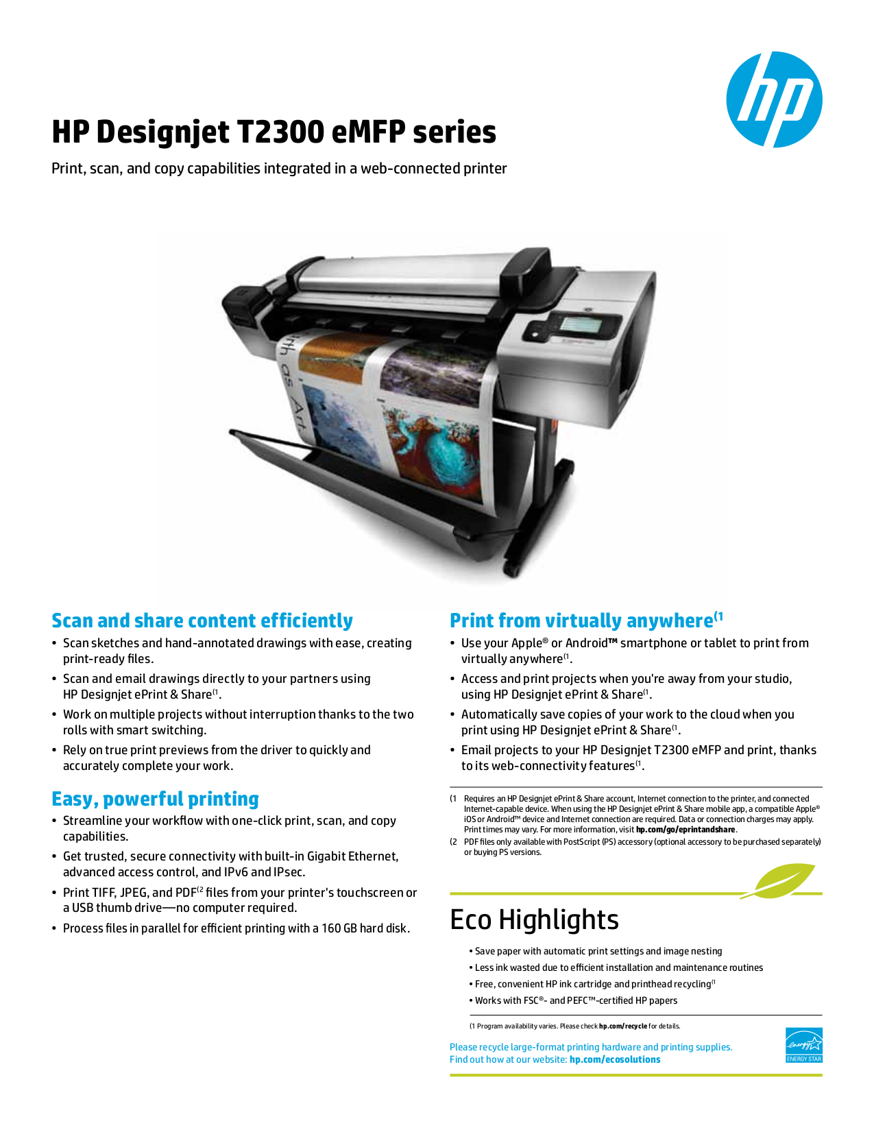download free pdf for hp designjet t2300 printer manual rh umlib com hp designjet t2300 service manual hp t2300 service manual