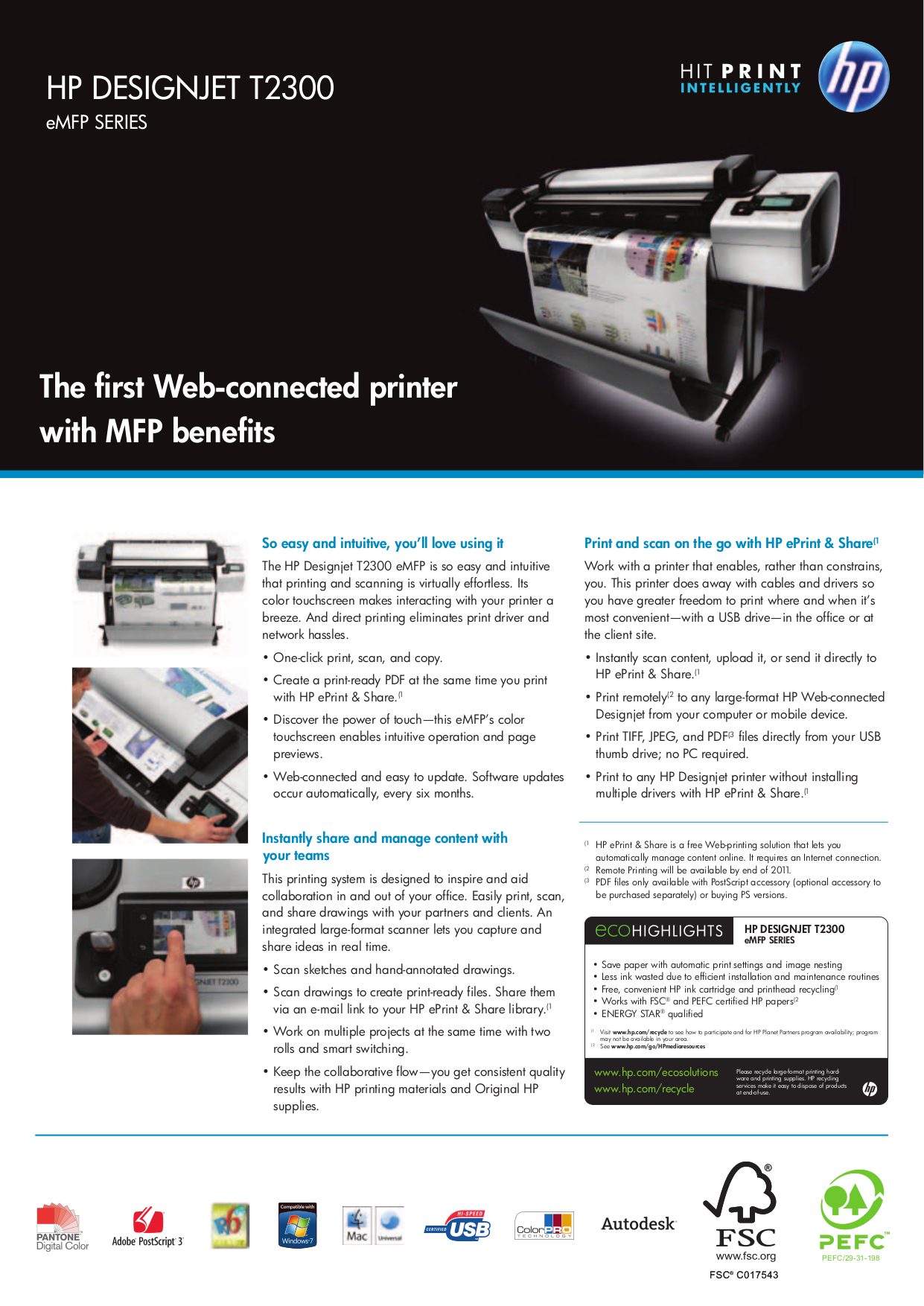 download free pdf for hp designjet t2300 printer manual rh umlib com HP Designjet Z3200 hp designjet t2300 emfp user manual
