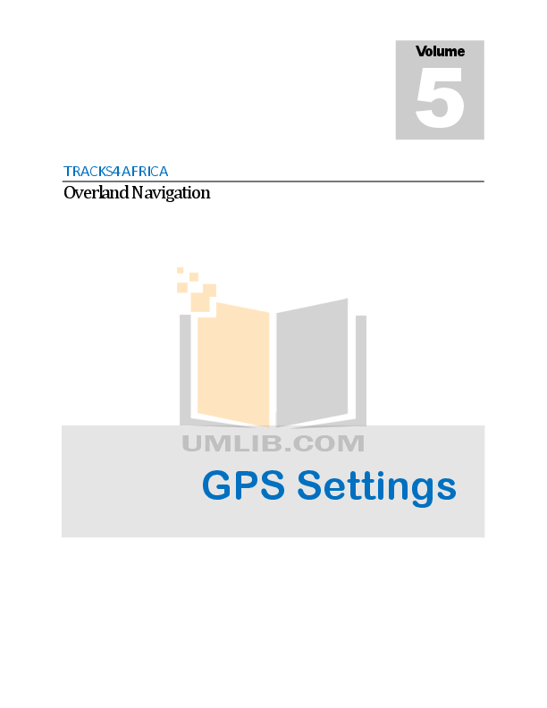 how to download waypoints from garmin etrex