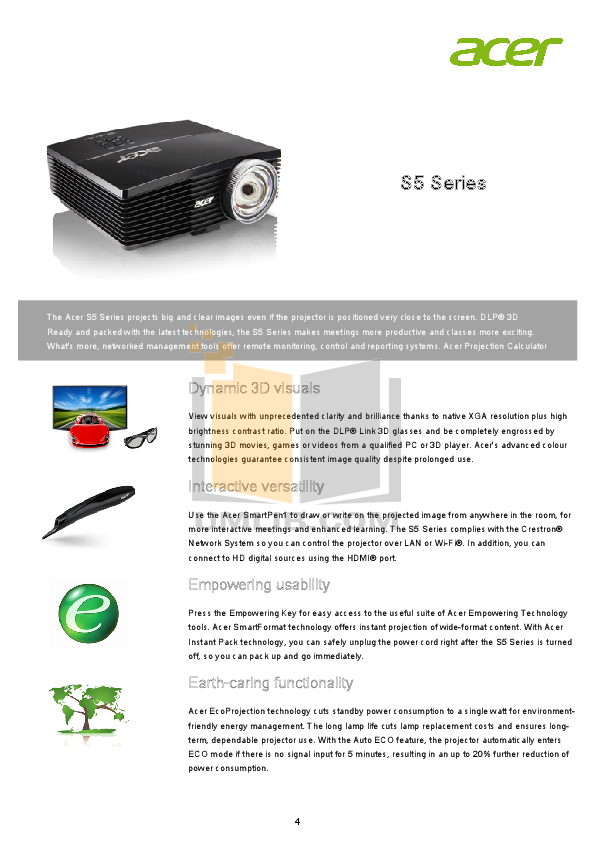 0e9463328ab pdf for acer projector x1161 manual Array - pdf manual for acer projector  x1161 3d rh umlib com